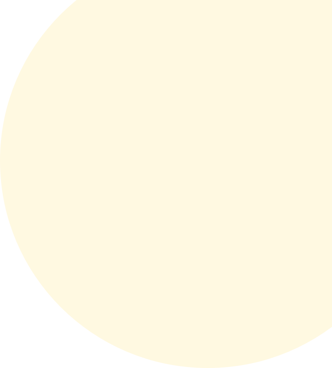 Uni-ce